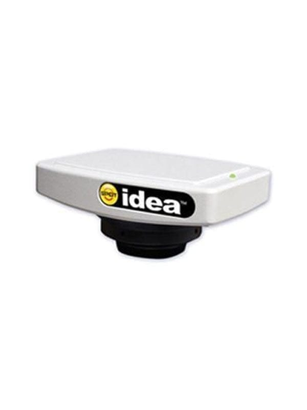 Spot Idea Microscope Camera - Micro-Optics New York