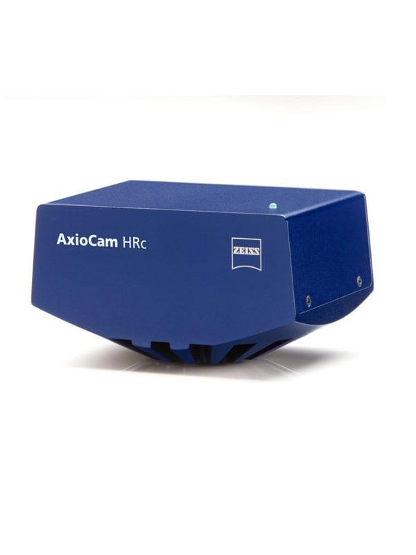 AXIOCAM HRC 5S WINDOWS DRIVER DOWNLOAD