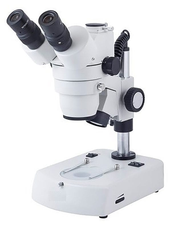 Monolux-DMZ-1040-THF Microscope - Micro-Optics New York